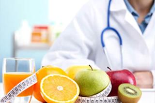 http://clinicadeos.com.br/wp-content/uploads/2015/11/nutrologia-320x213.png