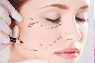 http://clinicadeos.com.br/wp-content/uploads/2015/11/plastica-320x213.png