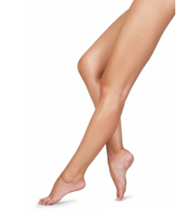 http://clinicadeos.com.br/wp-content/uploads/2015/12/pernas.png