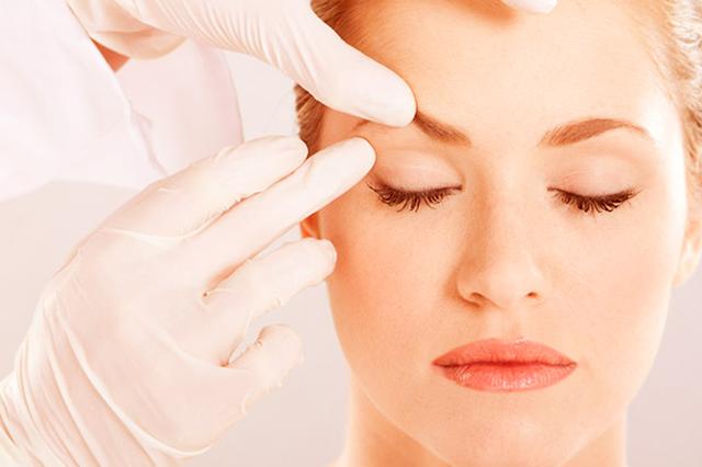 http://clinicadeos.com.br/wp-content/uploads/2016/07/preenchimento-facial.png
