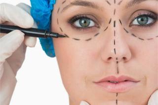 http://clinicadeos.com.br/wp-content/uploads/2016/07/procedimentos-estéticos-320x213.png